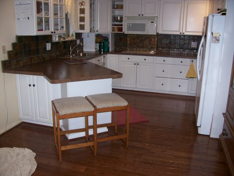 Designs In Wood Portfolio Construction Remodeling Farmington Hills Northville Michigan